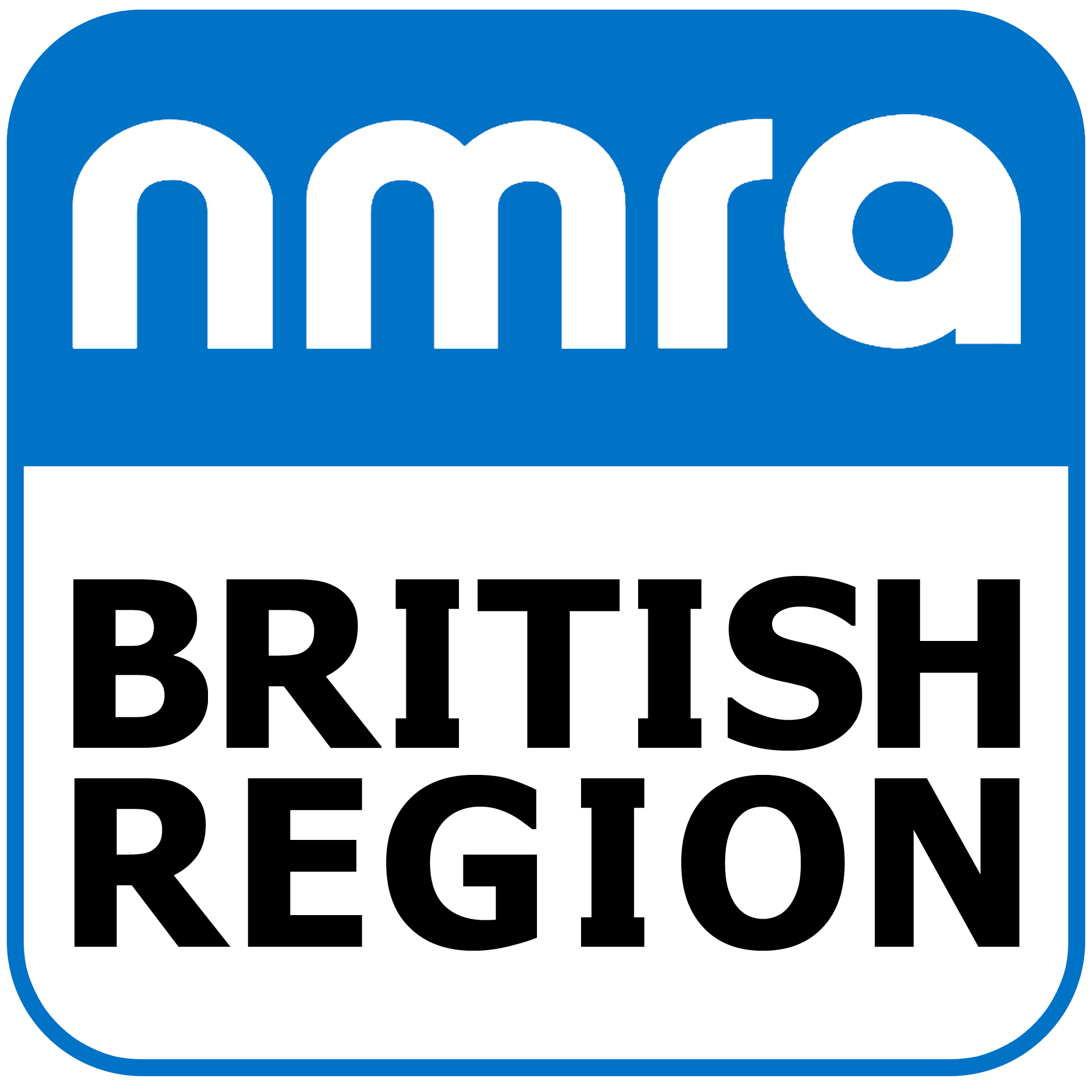 NMRABR 2020